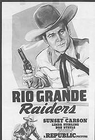 Primary photo for Rio Grande Raiders