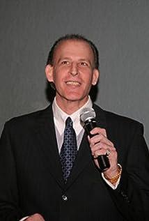 Mark Castaldo Picture