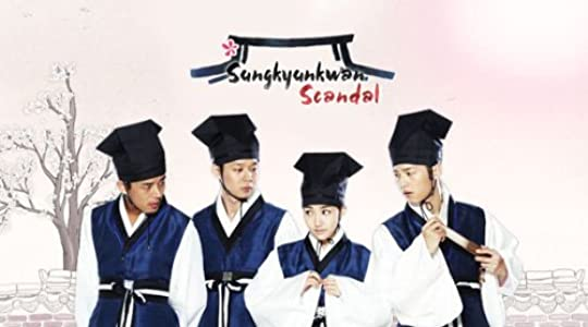 Watch high quality english movies Lesson 5 South Korea [2048x2048]