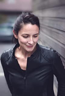 Natalie Radmall-Quirke Picture