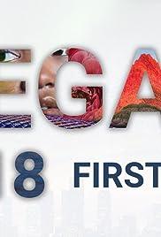 Vegan 2018 Poster