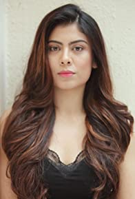 Primary photo for Anurita Jha