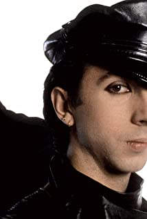 Soft Cell Picture