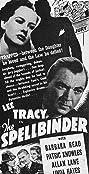 The Spellbinder (1939) Poster