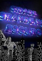Cidade Grande no Escuro