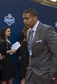 Primary photo for Arian Foster