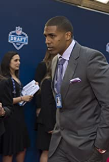 Arian Foster Picture