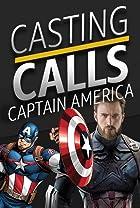 S1.E2 - 'Captain America'