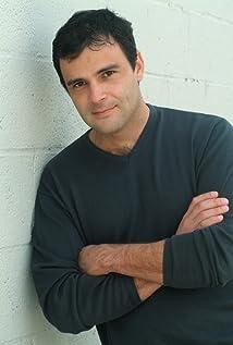 Gabriel Gonsalves Picture