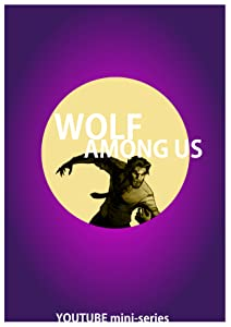 3gp movies hd free download Wolf Among Us [720x400]