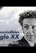 Los imprescindibles del siglo XX: Rosario Castellanos