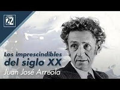 English movie direct download links Los imprescindibles del siglo XX: Rosario Castellanos [360x640]