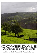 Coverdale: A Year in the Life