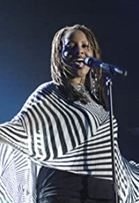 Primary photo for Lalah Hathaway