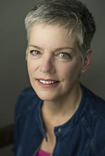Kristin Shepherd Picture