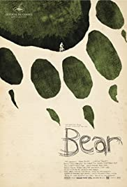 Bear (2011) Poster - Movie Forum, Cast, Reviews