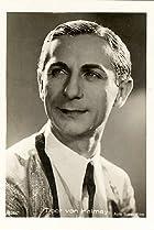 Tibor Halmay