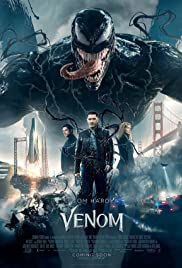 Chris Stuckmann Movie Reviews