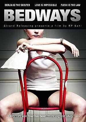 Bedways 2010 9