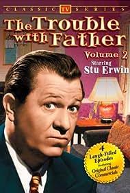 Stuart Erwin in The Stu Erwin Show (1950)