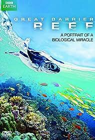 Great Barrier Reef (2012)
