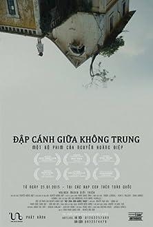 Đập Cánh Giữa Không Trung (2014)