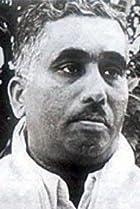 Kadiri Venkata Reddy