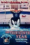 The Thirteenth Year (1999)