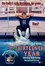 The Thirteenth Year