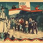 William Boyd, Ed Brady, Elinor Fair, Julia Faye, Theodore Kosloff, and Arthur Rankin in The Volga Boatman (1926)