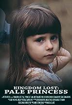 Kingdom Lost: Pale Princess