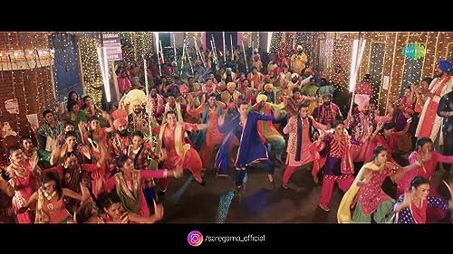 Yamla Pagla Deewana Phir Se... (2018) trailer
