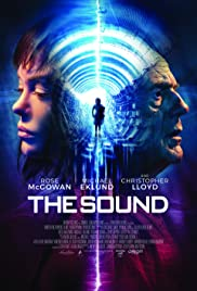 Image The Sound (2017)