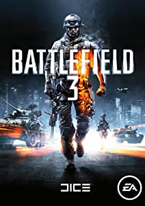 Downloading full movies pc Battlefield 3 [h.264]
