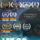 Let Go: The Prelude - Official Film Poster