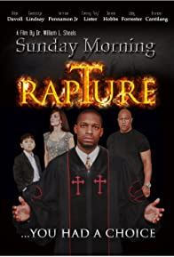 Primary photo for Sunday Morning Rapture
