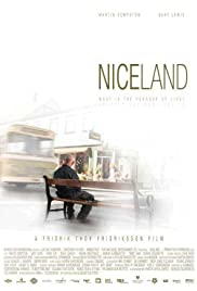 Niceland (Population. 1.000.002) (2004) Poster - Movie Forum, Cast, Reviews