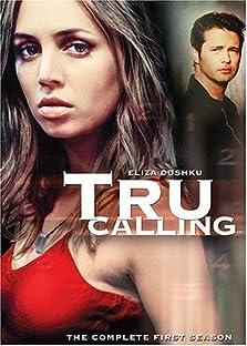 Tru Calling (2003–2005)