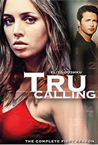 Primary photo for Tru Calling