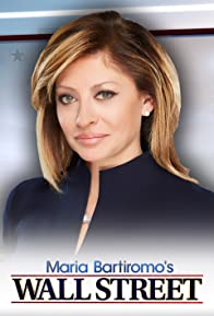 Primary photo for Maria Bartiromo's Wall Street