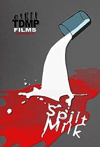 Beste kostenlose Film-Site, um online zu sehen Spilt Milk [1280p] [480x320] by Chris Marston