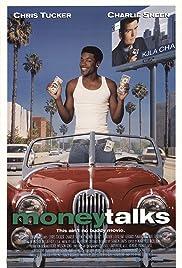 Money Talks (1997) 1080p