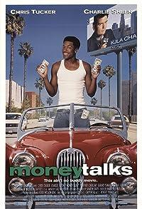 Primary photo for Money Talks