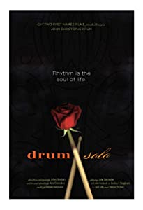 ipad movie downloads high quality ipad movies Drum... Solo by [WEB-DL]
