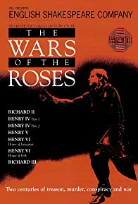 Primary photo for The Wars of the Roses