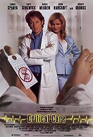 Critical Care (1997) 1080p