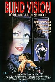 Blind Vision (1992)