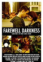 Farewell Darkness