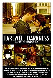 Farewell Darkness Poster