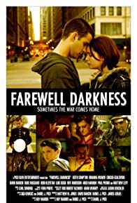 Primary photo for Farewell Darkness